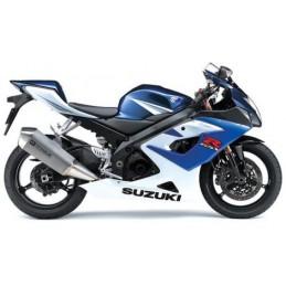 GSXR 1000 2005 - 2006