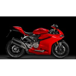 959 Panigale 2016 - 2016