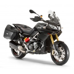 Leviers réglables Caponord 1200 / Rallye 2014 - 2016