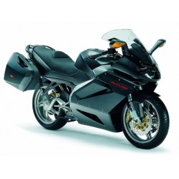 Leviers réglables RST 1000 Futura 2001 - 2004