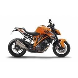 1290 Super Duke R 2014 - 2015