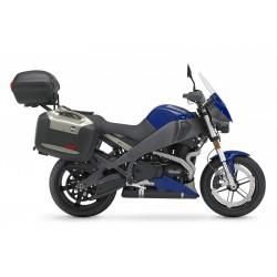 XB12 X / XT 2009 - 2009