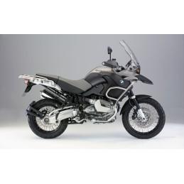 R1200GS Adventure 2006-2012