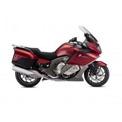 K1600 GT / GTL 2011 - 2012