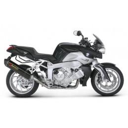K1200R 2005 - 2008