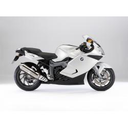 K1300S / R / GT 2009 - 2012