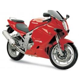 GTR 650 2006 - 2009