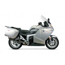 K1200GT 2007 - 2008