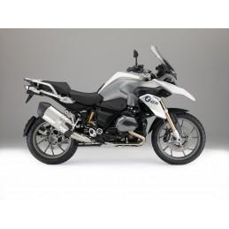 R1200GS 2013 - 2017