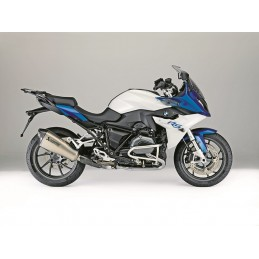 R1200R / RS 2015 - 2017