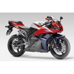 CBR 600 RR 2009 -2012