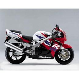 CBR 900 RR 1992 - 1995