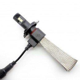 Ampoule Led Cob H1