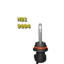 Ampoule HB2 55 Watts