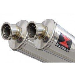 Suzuki DL1000 V-Strom 1000...
