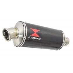 GSXF750 GSX750F 1998-2006...