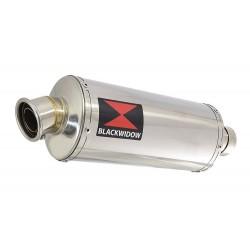 Yamaha YZF R1 98-01 Exhaust...