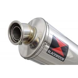 CBR 125 CBR125R 2004 - 2010...