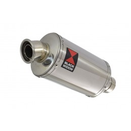 CBF 600 S N 2004 - 2007...