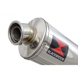 CB600(PC41) Hornet07-13...