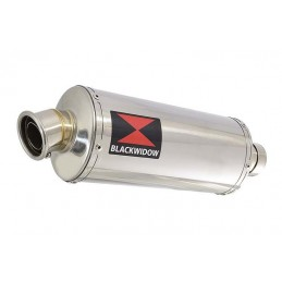 CB 500 1994 - 2003 exhaust...