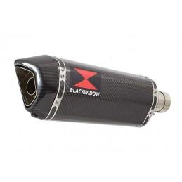 CB 500 1994 - 2003 tube de...