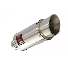 R1150 GS tube de raccord et...