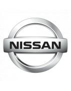 Filtre Green NISSAN