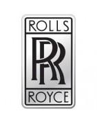 Filtre Green ROLLS-ROYCE