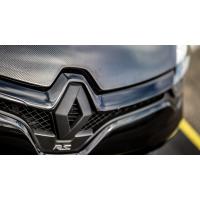 Mégane 1 coupé