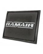 Filtre à air Sport  RamAir