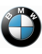 Filtre RamAir BMW