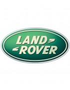 Filtre RamAir LAND ROVER
