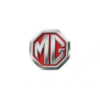 Filtre RamAir MG ZT