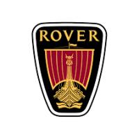 Filtre RamAir ROVER Z75