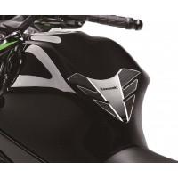 Ninja 650 2017 - 2018