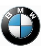 Kits d'admission direct et dynamique BMW