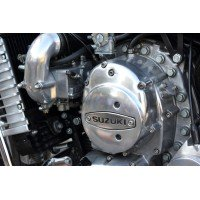 GSXR1000 2005 - 2006