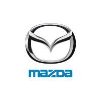 Kits d'admission direct et dynamique MAZDA