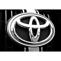 Avensis T27 2009 - 2018