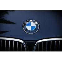 Kits d'admission direct et dynamique BMW Série 5 E60/E1